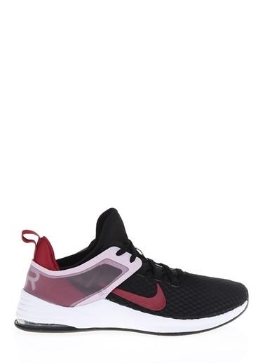 Nike Air Max Bella Siyah